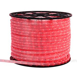 Дюралайт ARD-REG-STD Red (220V, 36 LED/m, 100m)